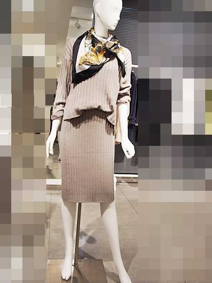 plst-bulky-long-sleeves-set-up (3)