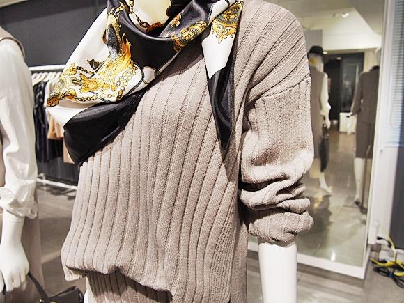 plst-bulky-long-sleeves-set-up (4)