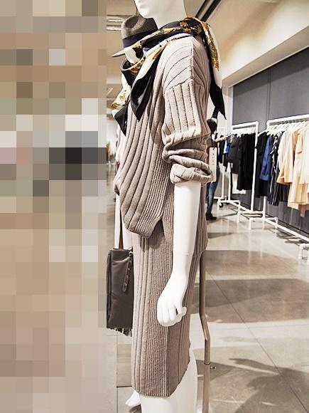 plst-bulky-long-sleeves-set-up (5)