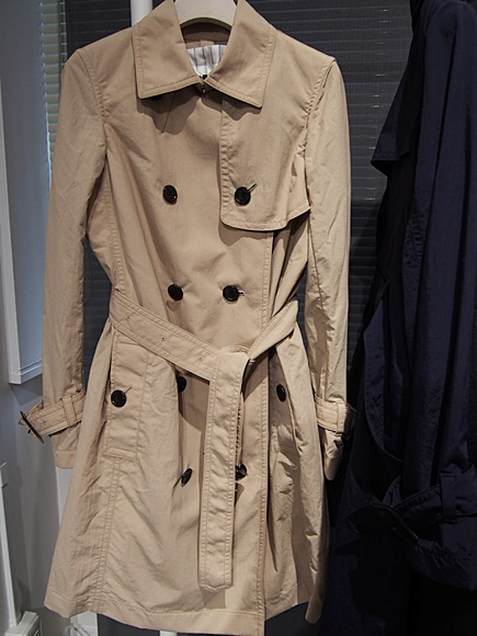 plst-nylon-down-liner-trench-coat (1)