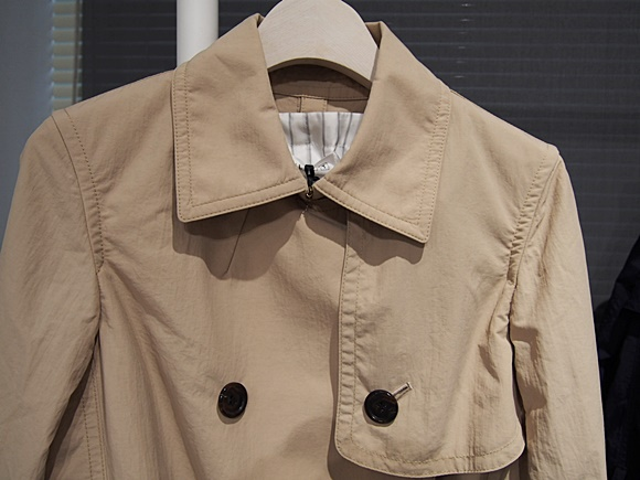 plst-nylon-down-liner-trench-coat (2)