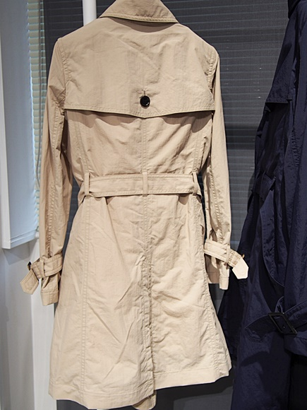 plst-nylon-down-liner-trench-coat (3)