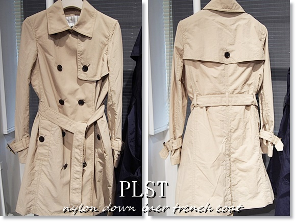 plst-nylon-down-liner-trench-coat (6)