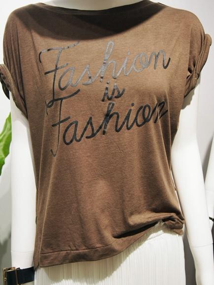 plst-logo-t-shirts