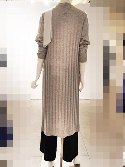 plst-rib-long-cardigan (2)