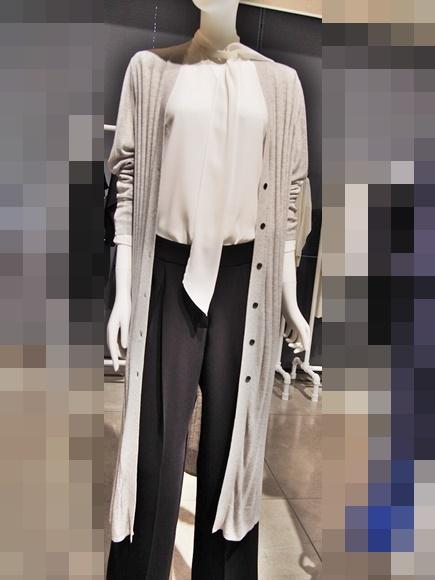 plst-rib-long-cardigan (3)