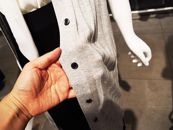 plst-rib-long-cardigan (4)