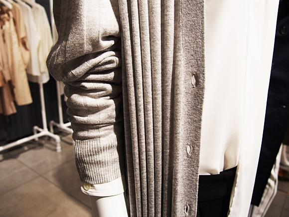 plst-rib-long-cardigan (7)