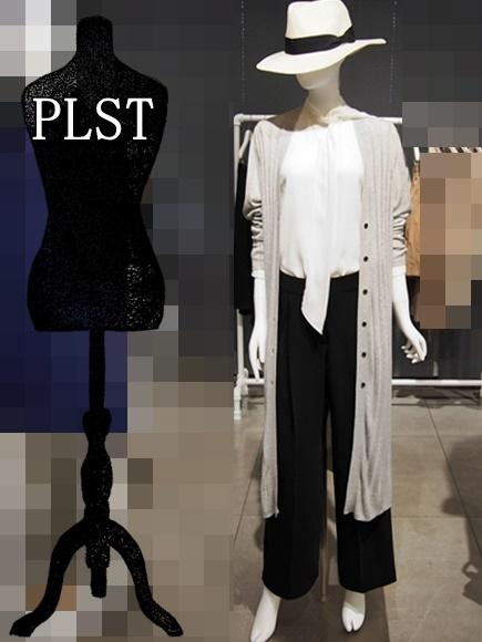 plst-rib-long-cardigan (8)