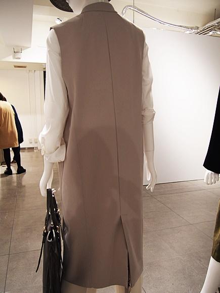 plst-tricot-bonding-long-gilet-coat (1)