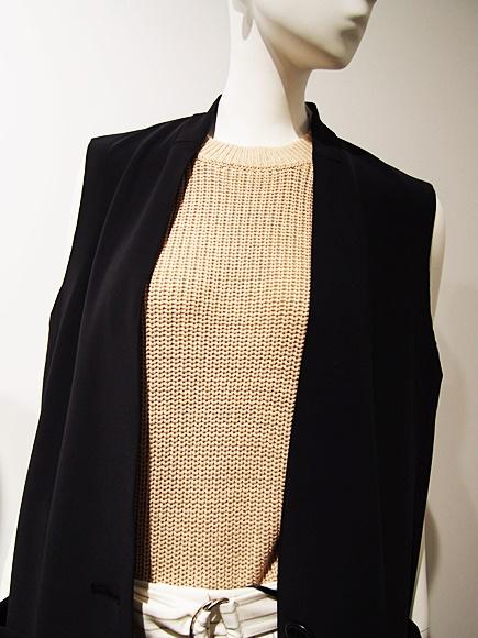 plst-tricot-bonding-long-gilet-coat (2)