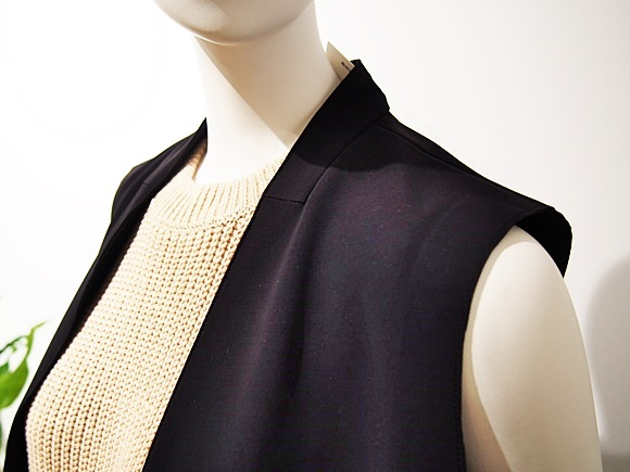 plst-tricot-bonding-long-gilet-coat (4)