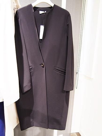 plst-tricot-bonding-long-gilet-coat (5)