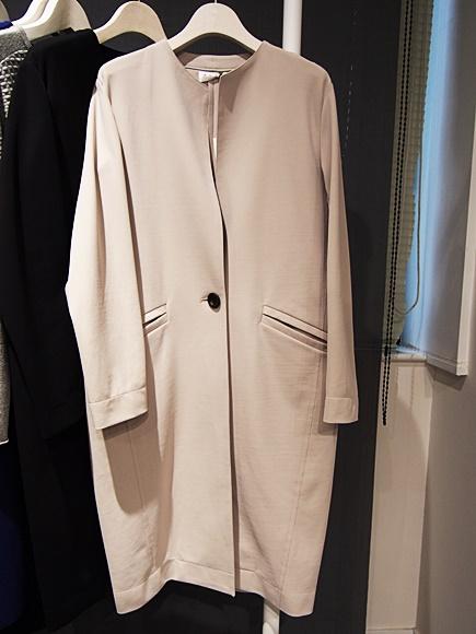 plst-tricot-bonding-long-gilet-coat (6)