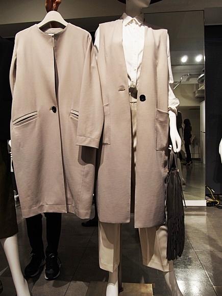 plst-tricot-bonding-long-gilet-coat (7)