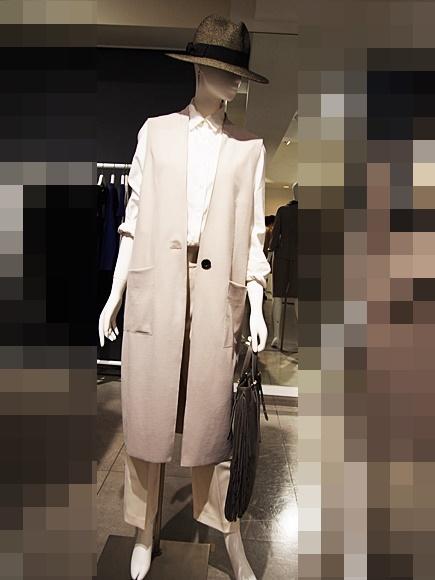 plst-tricot-bonding-long-gilet-coat