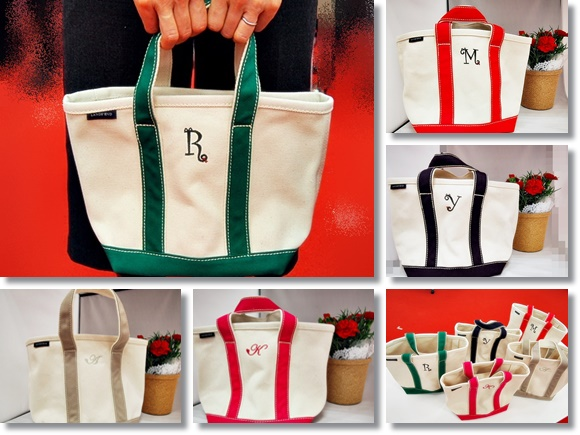 lands-end-tote-bag (13)