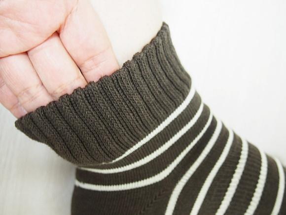 米ぬか靴下 かかとケア 手袋 効果 口コミ 評判 (5)