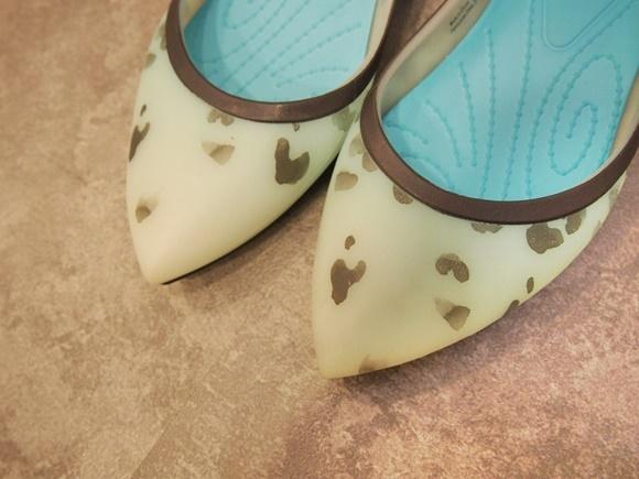 crocs-leopardfade (12)