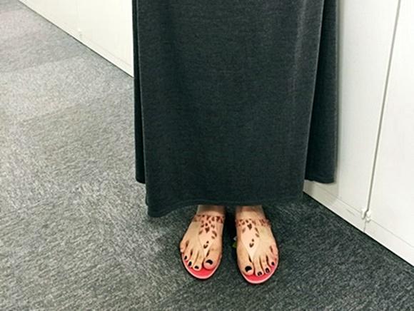 crocs-leopardfade (2)
