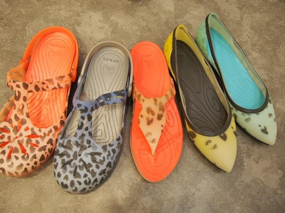 crocs-leopardfade (6)