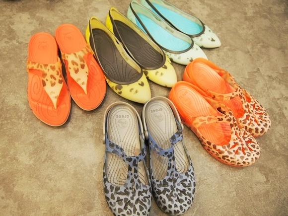 crocs-leopardfade (7)
