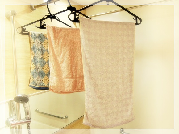 belle-maison-quick-drying-towel-kuchikomi (15)