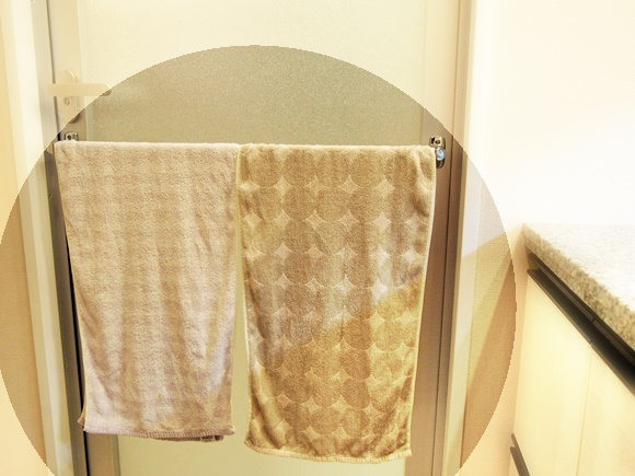 belle-maison-quick-drying-towel-kuchikomi (19)