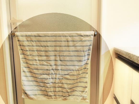belle-maison-quick-drying-towel-kuchikomi (20)