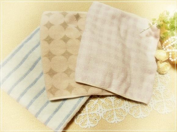 belle-maison-quick-drying-towel-kuchikomi (24)