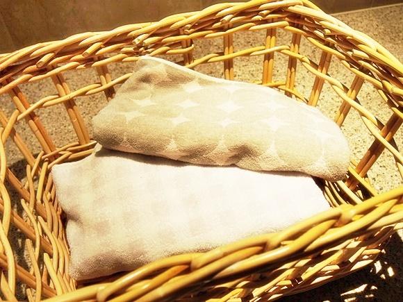 belle-maison-quick-drying-towel