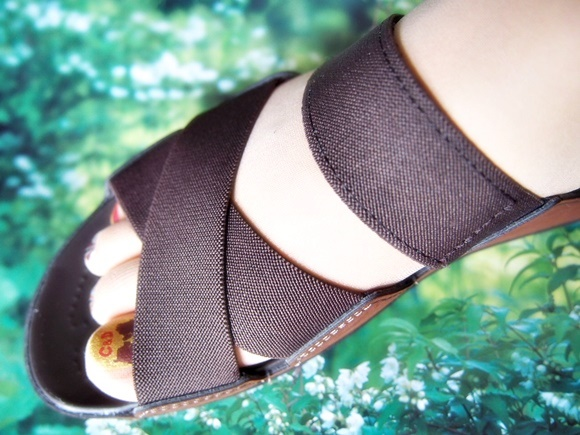 crocs-anna-slide-w (13)