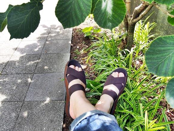 crocs-anna-slide-w (15)