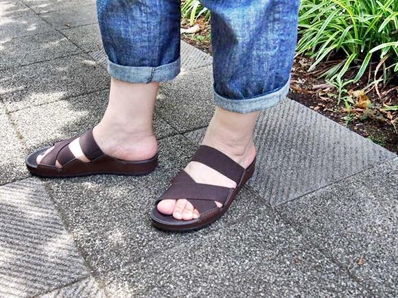 crocs-anna-slide-w (17)