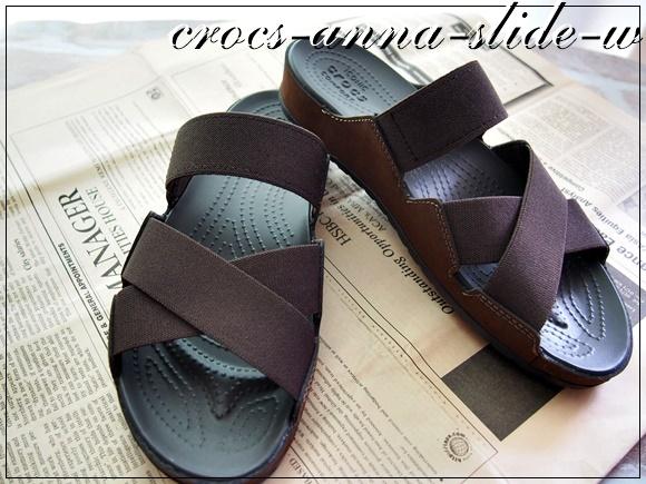 crocs-anna-slide-w (21)