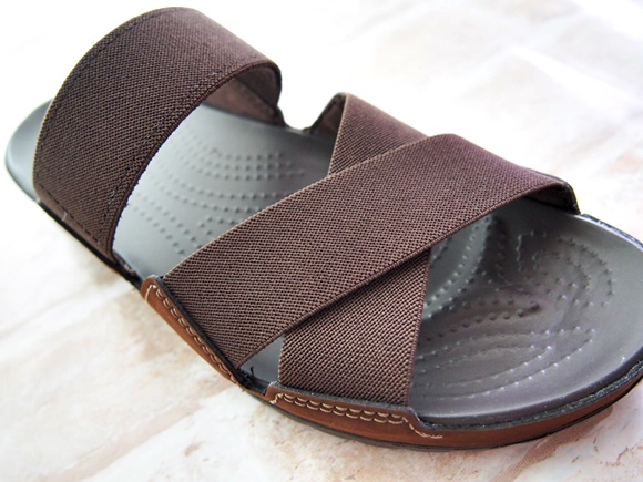crocs-anna-slide-w (5)