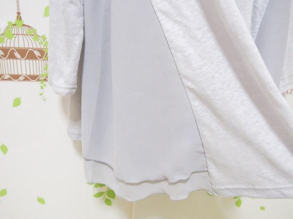 private grace 楽天 みき liala モデル (3)