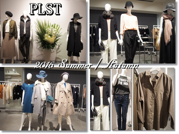 plst-2016-summer-ladies (14)