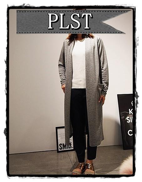 plst-long-cardigan-2016 (14)