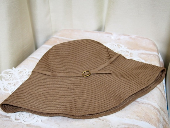 rakuten-hat-uv-washable (13)