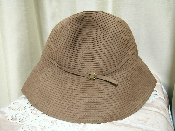 rakuten-hat-uv-washable (14)