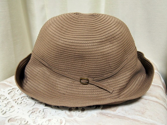 rakuten-hat-uv-washable (15)