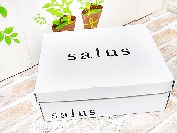salus-comfort-sandals (1)