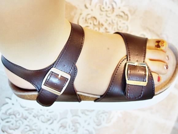 salus-comfort-sandals (11)