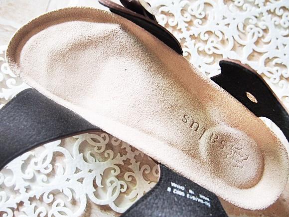 salus-comfort-sandals (15)