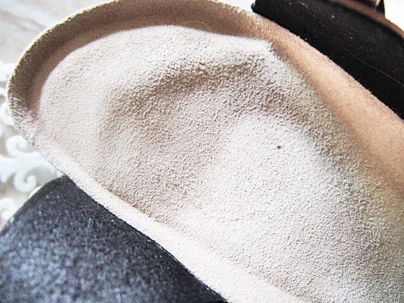 salus-comfort-sandals (16)