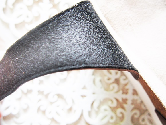 salus-comfort-sandals (17)