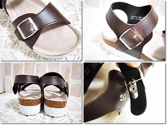 salus-comfort-sandals (19)