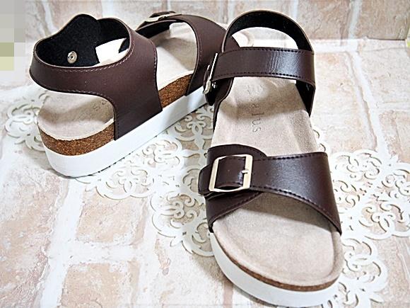 salus-comfort-sandals (3)