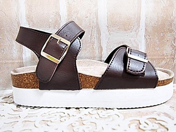 salus-comfort-sandals (4)